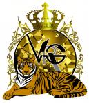 логотип VAGR-RG - Производство Детской Одежды