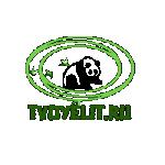 логотип Элитный китайский чай в Питере - TvoyElit.ru