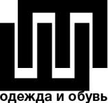 логотип Shmotnitsa