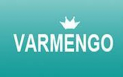 логотип Варменго