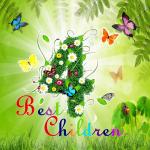 логотип Оптовая и розничная продажа детской одежды по всей России и Белоруссии