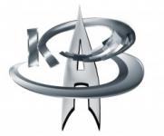 логотип Кривбасс Авто Запчасть