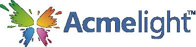 логотип Acmelight