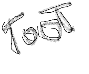 логотип - TooT - автосигнализация, автомузыка, автосвет - интернет магазин - +380686571449  -