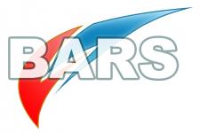 "логотип ""BARSopt"""