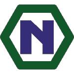 логотип ЭНЗИМ