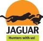 логотип Ягуар - Интернет-магазин охотничьего снаряжения и товаров для активного отдыха