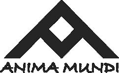 логотип Anima Mundi