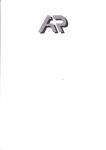 логотип Армопласт