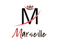 логотип Marseille