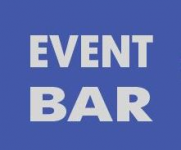 логотип Event Bar Planet Z