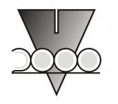 """логотип """"Виконт 2000"""""""