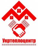 логотип Укртеплоцентр