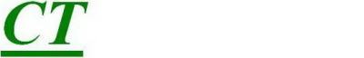 логотип ....... КАМЕНЬ-СТ ....... Изготовление и монтаж изделий из искусственного камня в г. Гродно