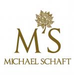 логотип MICHAEL SCHAFT