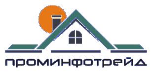 логотип Звонки и заявки на сайте обрабатываются в штатном режиме, круглосуточно. Посещение офиса - по предварительной записи (на время карантина). Кровельные материалы в Харькове