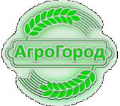 логотип ООО АгроГород