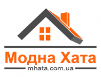 "логотип Интернет-магазин ""Модна Хата"""