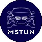 логотип Прошивки для автомобилей, база дамосов для WinOLS