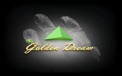 логотип Ювелирный салон Golden Dream