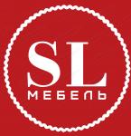 логотип SanLAZZARO фабрика мебели