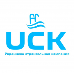 логотип UCK