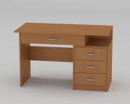 логотип Офисная мебель от производителя для всех регионов РБ