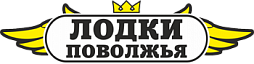 логотип Интернет-магазин Лодки Поволжья